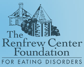 Renfrew Center Foundation Eating Disorders Conference