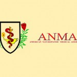 anma-logo