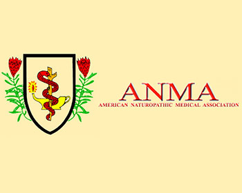 ANMA 34th Annual Convention & Educational Seminar