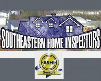 SE Home Inspector's 2014