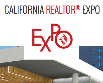 CA Association of Realtors 2011 Expo
