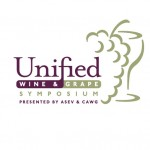 Unified-wine-logo-web