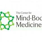 CMBM-logo