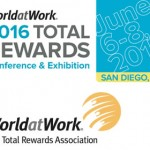 worldatwork-total rewards-2016